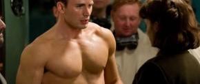 [Film – Critique] Captain America: First Avenger (Joe Johnston)
