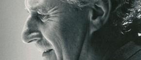 [Concert – Critique] London Symphony Orchestra / Sir Colin Davis – Missa Solemnis de Beethoven – Salle Pleyel