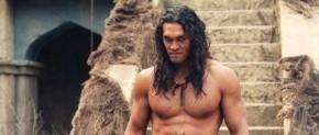 [Film – critique] Conan le Barbare (Marcus Nispel): Exit l'excite !