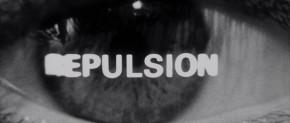 [Film – critique] Répulsion (Roman Polanski) : Les fantasmes prennent corps