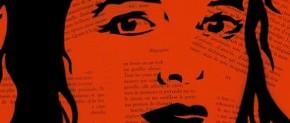 [Livre – critique] Amélie Nothomb – Tuer le père : efficace mais mineur… Déception ?