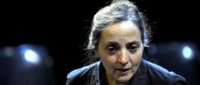 [Théatre – Critique] La Douleur (Marguerite Duras) à l'Atelier: Sublime Dominique Blanc
