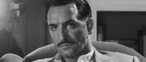 [Film – Critique] The Artist (Michel Hazanavicius) : Entre hommage réussi et amour déraisonnable