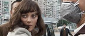 [Film – Critique] Contagion de Steven Soderbergh: quand l'anxiogène devient moralisateur
