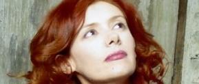 [Concert – Critique] Patricia Petibon à la Salle Pleyel : Récital (Mélodies de la Mélancolie)