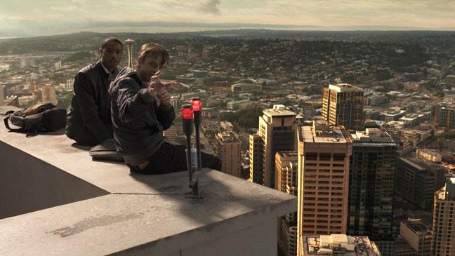 Film – Critique] Chronicle de Josh Trank: Jubilatoire et efficace | Rick et PickRick et Pick