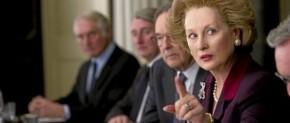 [Film – Critique] La Dame de Fer de Phyllida Lloyd: Bluffante Meryl Streep pour un personnage trop flou