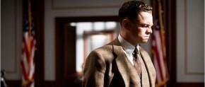 [Film – Critique] J. Edgar de Clint Eastwood: Biopic fantasmé