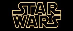 [Sondage : Star Wars] : Avant la ressortie Star Wars – Episode 1 : La menace Fantôme en 3D au cinéma, votez pour votre épisode favori!