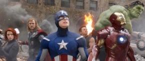 [Film Critique] Avengers de Joss Whedon – un assemblage à la hauteur !