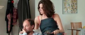 [Film – Critique] Adieu Berthe de Bruno Podalydès, des tonalités existentialo-surréalistes