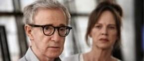 [Film – Critique] To Rome With Love de Woody Allen : Il Postino