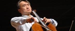[Concert – Critique] Orchestre Philharmonique de Radio France – Ion Marin / Jian Wang : Concerto pour violoncelle de Dvorak / Symphonie N°6 de Chostakovitch