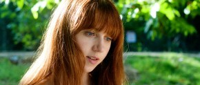 [Film – Critique] Elle s'appelle Ruby (Ruby Sparks) de J.Dayton et V.Faris : Little Miss Sparking…