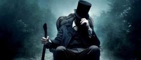 [Film – Critique] Abraham Lincoln, Chasseur de vampires de Timur Bekmambetov