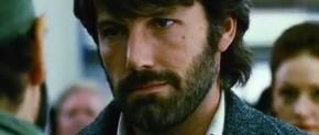 [Film – Critique] Argo de Ben Affleck : tour de force