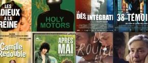 [Sondage] Prix Louis Delluc 2012 : Vous êtes le jury… On vote!