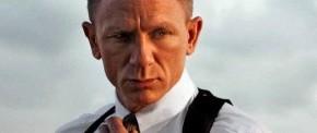 [Film – Critique] Skyfall de Sam Mendes : James Bond 23 fête ses 50 ans