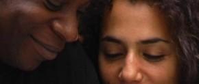 [Film – Critique] Rengaine de Rachid Djaïdani : l'amour aveuglé…