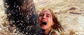 [Critique – Film] The Impossible de Juan Antonio Bayona : Témoignage spéculaire mais impudique
