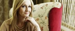 [Livre – Critique] Une Place à prendre de J.K. Rowling