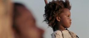 [Film – Critique] Les Bêtes du Sud Sauvage de Benh Zeitlin : Les choses de la vie