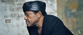 [Musique – Critique] Bobby Womack : The Bravest Man in The Universe