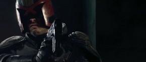[Film – Critique] DVD – Dredd 3D de Pete Travis : Dredd locked