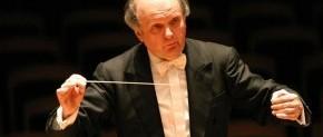 [Concert – Critique] Orchestre Philharmonique de Radio France / Marek Janowski : bicentenaire de la naissance de Wagner