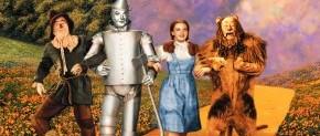 [Film – Critique] Le Magicien d'Oz de Victor Fleming : Légende incontournable