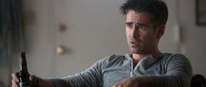 [Film – Critique] 7 psychopathes de Martin McDonagh : Délire narratif inégal.