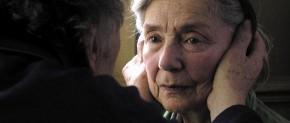 [Film – Critique] Amour de Michael Haneke : une palme d'or lumineuse