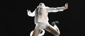 [Danse – Critique] Ce que j'appelle oubli – Angelin Preljocaj