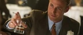 [Film – Critique] Gangster Squad de Ruben Fleischer : Ridicule