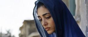 [Film – Critique] Syngué Sabour d'Atiq Rahimi : Maïeutique émancipatrice