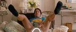 [Film – Critique] 40 ans mode d'emploi de Judd Apatow : Funny People