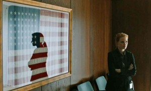 [Film-Critique] Zero Dark Thirty de Kathryn Bigelow : For God and Country