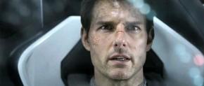 [Film – Critique] Oblivion de Joseph Kosinski