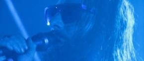 [Concert – Critique] Sébastien Tellier à L'Olympia – My God Is Blue