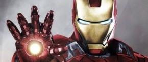 [Film – Critique] Iron Man 3 de Shane Black