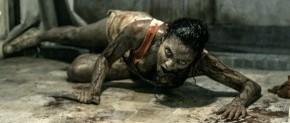[Film – Critique] Evil Dead de Fede Alvarez : La cabane dans les bois