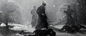 [Film – Critique] The GrandMaster de Wong Kar Wai