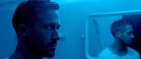 [Film – Critique] Only God Forgives de Nicolas Winding Refn : oedipe au rabais