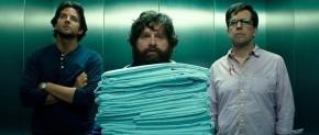 """[Film – Critique] Very Bad Trip 3 de Todd Phillips : """"Tout s'achève""""…Enfin."""