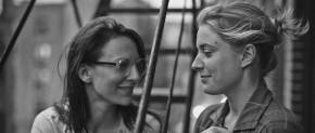 [Film- Critique] Frances Ha de Noah Baumbach