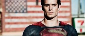 [Film – Critique] Man Of Steel de Zack Snyder