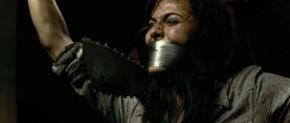 [Film – Critique] Massacre à la Tronçonneuse 3D de John Luessenhop : un massacre de plus!