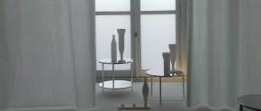 [Exposition] Ronan et Erwan Bouroullec – Momentané au Musée des Arts Décoratifs