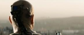 [Film – Critique] Elysium de Neill Blomkamp : le Pré de l'Asphodèle