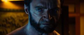[Film – Critique] Wolverine, le combat de l'immortel de James Mangold